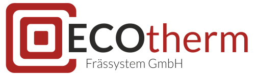 Ecotherm Logo